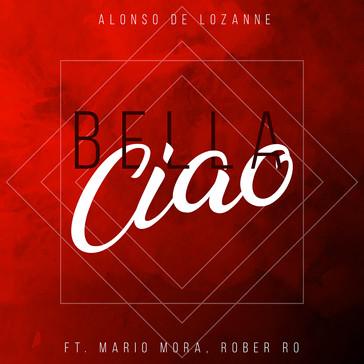 Alonso de Lozanne Yamil Music Group Bell