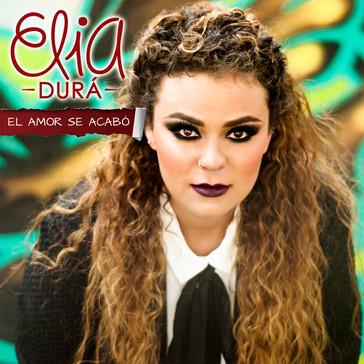 Elia Dura Yamil Music Group El Amor Se A