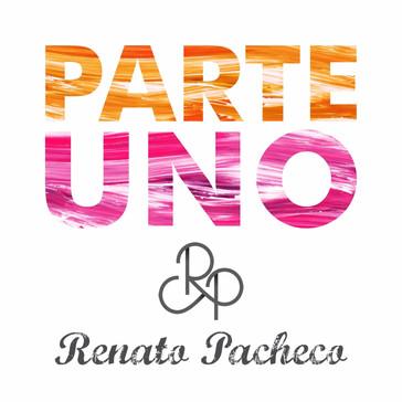 Renato Pacheco Yamil Music Group Parte U