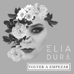 Elia Dura Yamil Music Group Volver a Emp