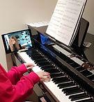 final piano online.jpg