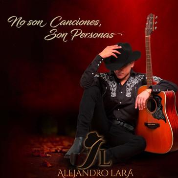 Alejjandro Lara Yamil Music Group No Son