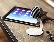 singing -usb-microphones.jpg