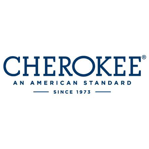 CherokeeLogoNew.png