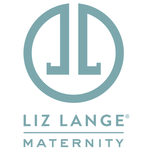 LizLangeLogoNew.png