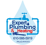 Lo Plumbing logo (Red Letters) copy.png