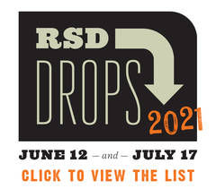 rsd drop list pict.jpg