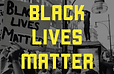 2000x1300 aidsmap-BLM.png