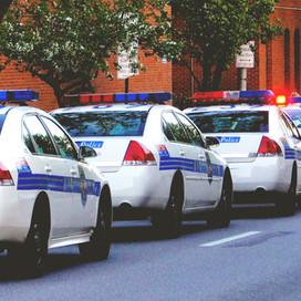 「不起訴処分なのでESTAで渡航できますか?」逮捕歴|アメリカビザ