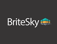 BriteSky-Logo_White.png