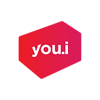 You.i_logo.png