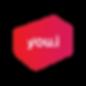 You.i_logo.png