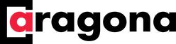 Aragona Master Logo Pos LG.png