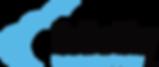 BriteSky Logo, Adjusted March 2018.png