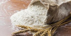 Flour Supply Update