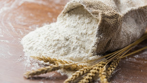Flour Supply Update