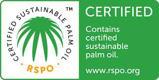 The Use of Palm Oil