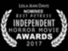 IHMA-2017-Laurels-BestActress.jpg