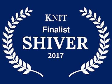 SHIVER-Finalist-KNIT Laurels2017.jpg