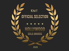 HollywoodGoldAward-LaurelOS2020B.jpg