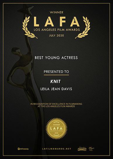 LAFA-2020-BestActressLJD-Knit.jpg
