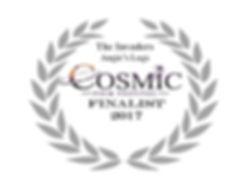 Cosmic FilmFest.jpg