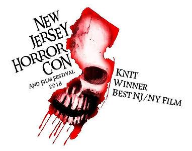 NJHorrorCon-KnitLaurels2018.jpg
