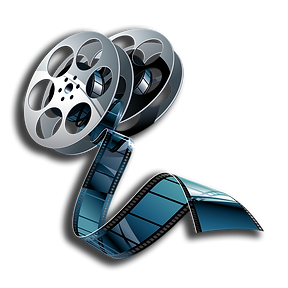 FilmReelsBlue.png