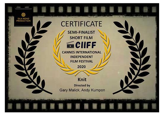 KNIT-CannesIntlFilmFest-CIIFF2020.jpg