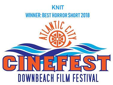 KNIT-AC-CINEFEST-BestHorrorShort2018.jpg
