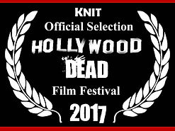 KNIT-HDHFF-OS-2017.jpg