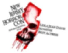 LJD-NJHorrorConFilmFest2018-BestActress.
