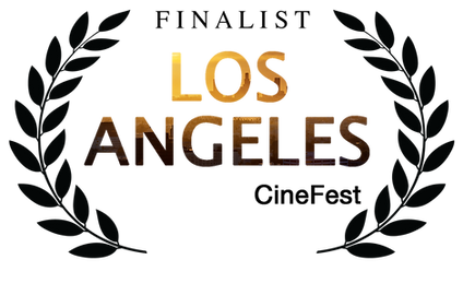 LosAngelesCineFest-2017Finalistlogo.png