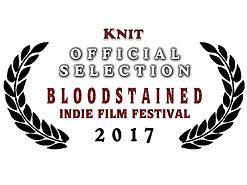 1KNT-BloodstainedIndieFilmFest2017.jpg