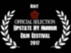 KNIT-UpstateNY-HorrorFilmFestOS2017Bk.jp