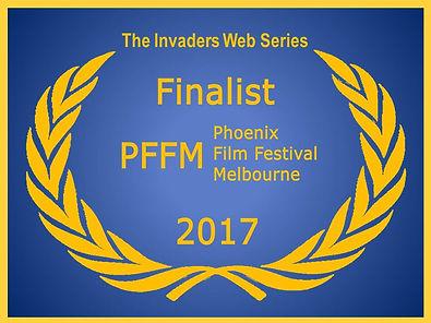PhoenixFFMelbourne2017.jpg