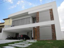 Casa Al. Perseus