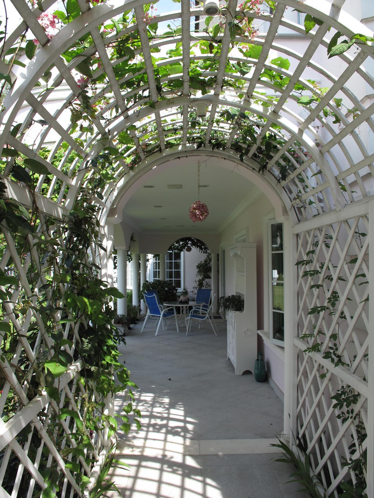 Casa Al. Colibri