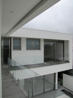 Casa Al. Garopaba