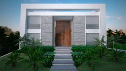3D Estúdio - Al. Altair