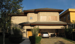 Casa Al. Proción
