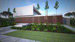 3D Estúdio - Al. Holanda