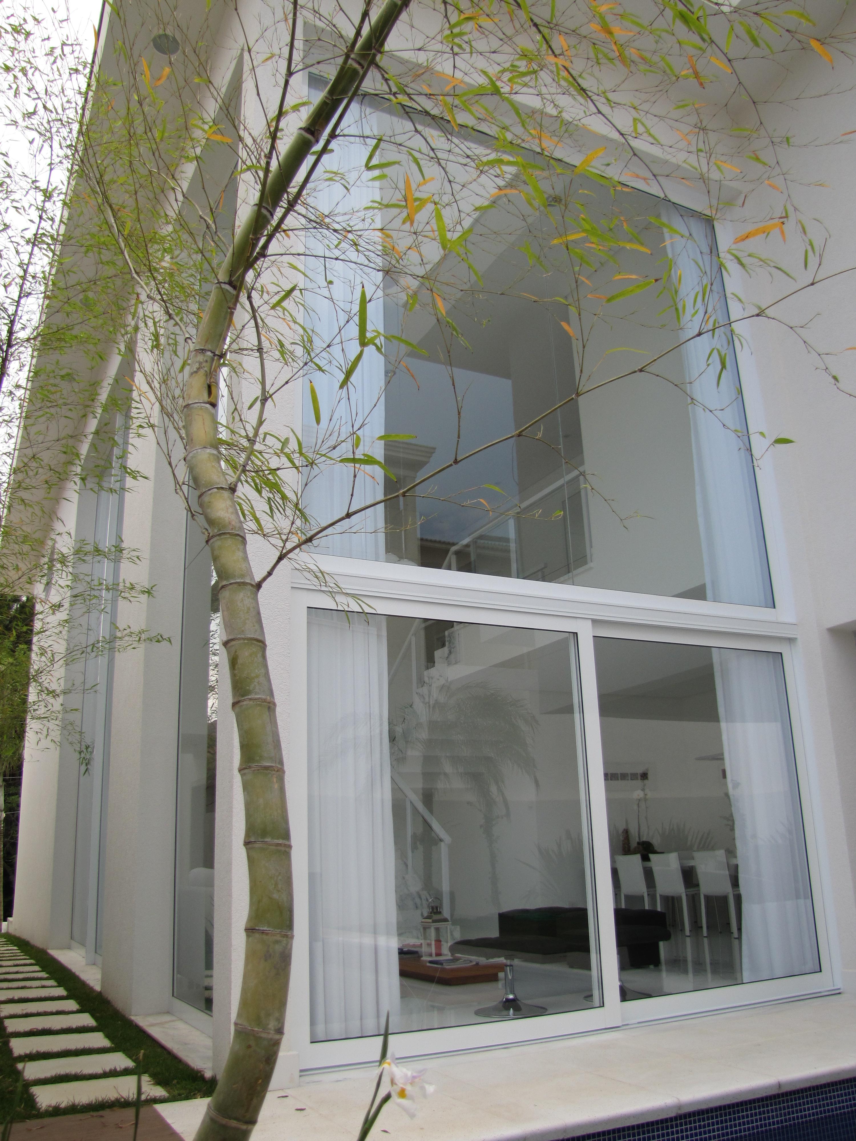 Casa Al. Angelins