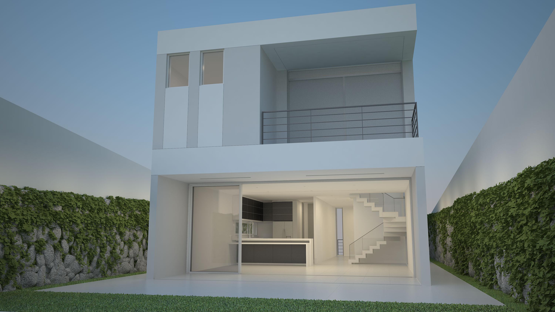 3D Estúdio - Al. Morada da Aldeia