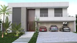3D Estúdio - Al. Mangabeira