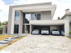 Casa Al. Anêmonas
