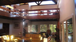 Casa Al. Jagapé