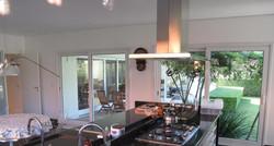 Casa Al. Rouxinol