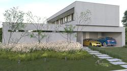 3D Estúdio - Al. Patativa