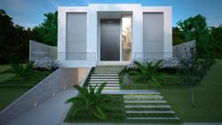 3D Estúdio - Al. Cordilheira